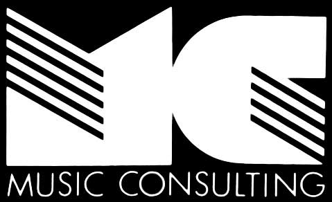 music consulting