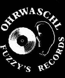 Ohrwaschl-Records